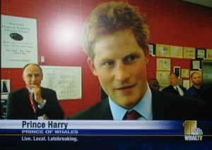 prince-harry-whales-spelling-error