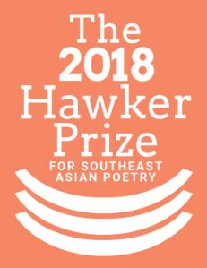 SingLit Hawker Prize